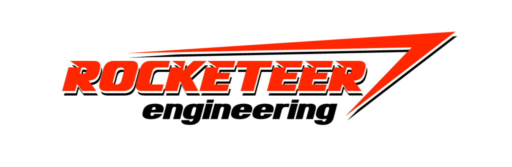Rocketeer_engineering_logo