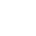 WordPress-symbol-80