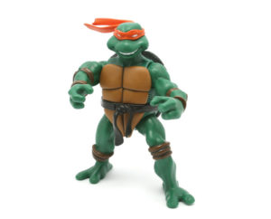 teenage-mutant-ninja-turtle