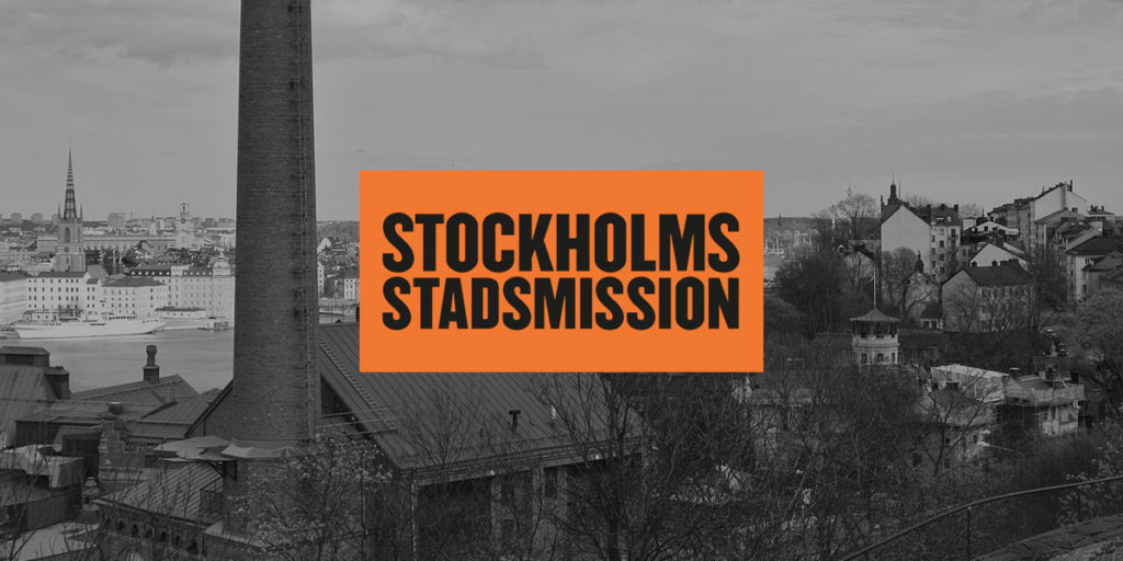 stockholms-stadsmission-featured