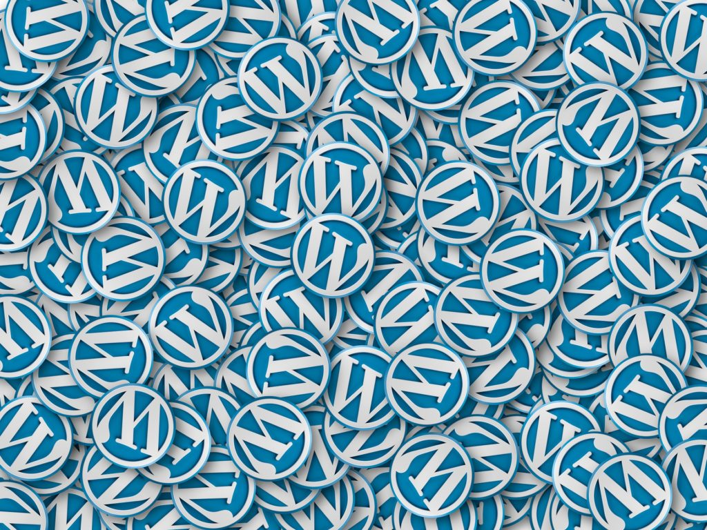 wordpress-en-masse
