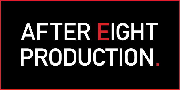 After-Eight Production