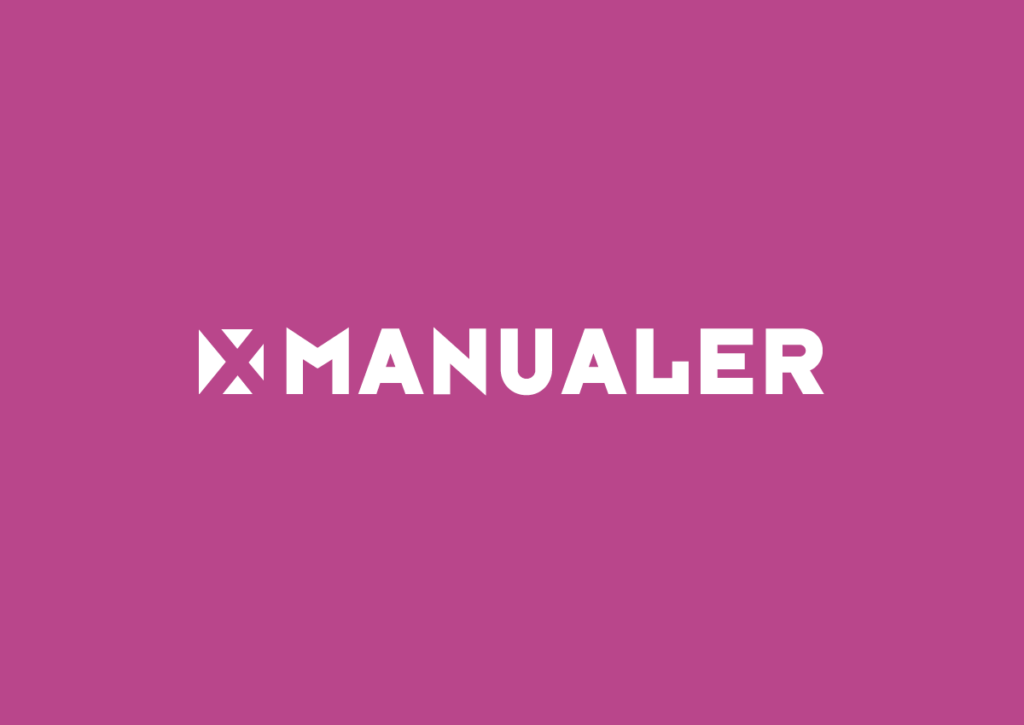 online-manualer-featured