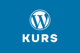WordPress-kurs 11 – 20 April