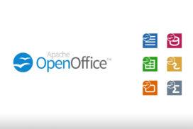 OpenOffice, ett gratisalternativ till Office-paketet