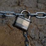 8 tips om säkerhet