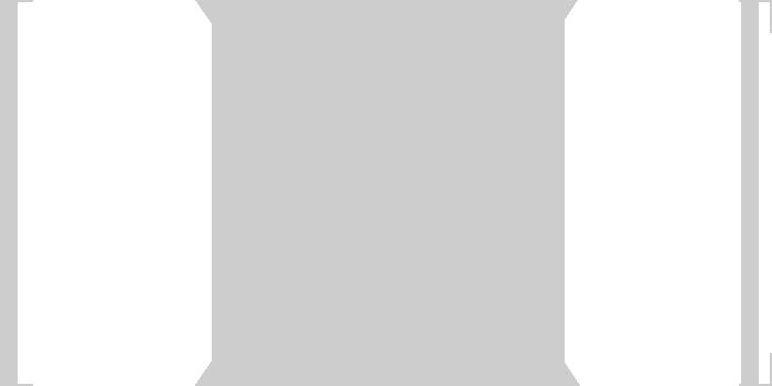 Exempel – av misstag inkopierad kod