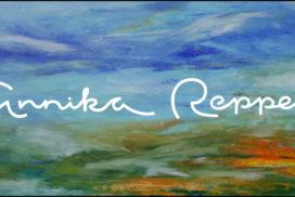 Annika Reppers konst