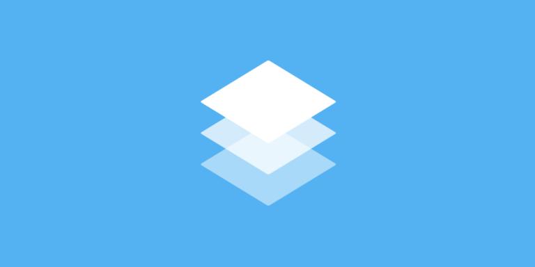Page Builder för friare formgivning